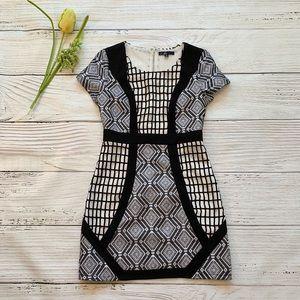 C. Luce Dress